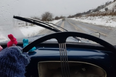 MMOC-NI-Easter-Monday-Run-2018-Driving-in-the-Snow-2