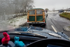 MMOC-NI-Easter-Monday-Run-2018-Driving-in-the-Snow