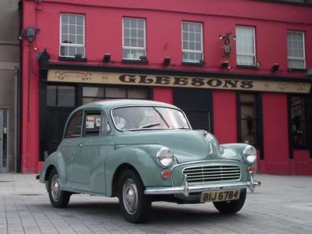 Paddy-OKane-2-door-saloon