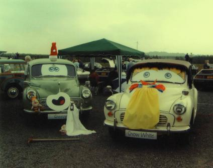 Sneezey-at-MMOC-NI-Club-Stand-AOVC-Classic-Show-2009