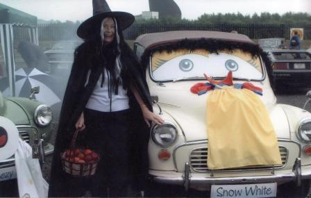 Witch-at-MMOC-NI-Club-Stand-AOVC-Classic-Show-2009